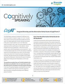 Cognitively Speaking_Program Diversity.p