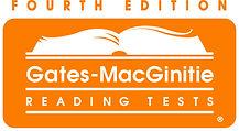 gmrt logo_4th_orange.jpg