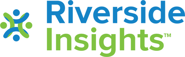 Riverside_Insights_CMYK.png