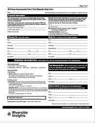 Iowa_Form E Order Form Cover.png
