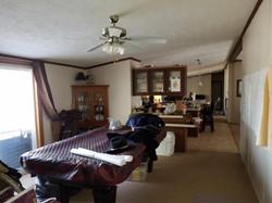 Inside Owner House 2