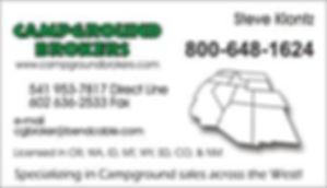Steve Klonz Campground Brokers.jpg