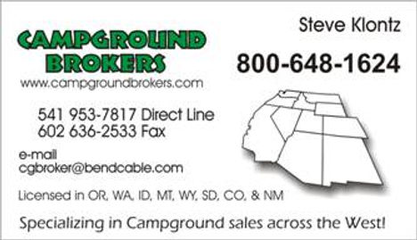 Steve Klonz Campground Brokers.jpg