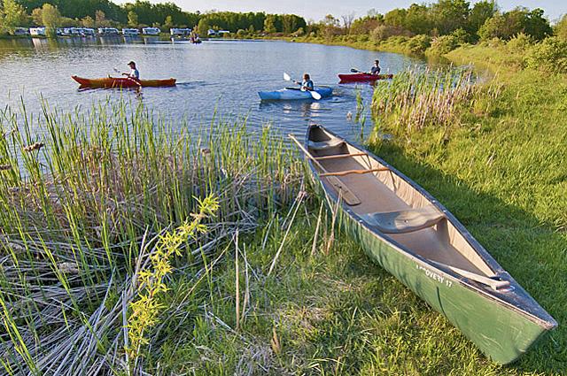 MMP_Canoe_640x425_80