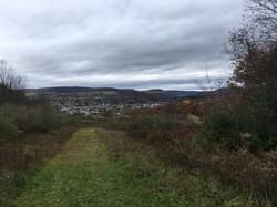 Maple Mountain