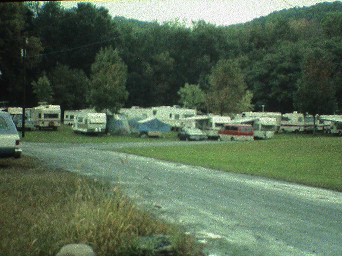 trailerc