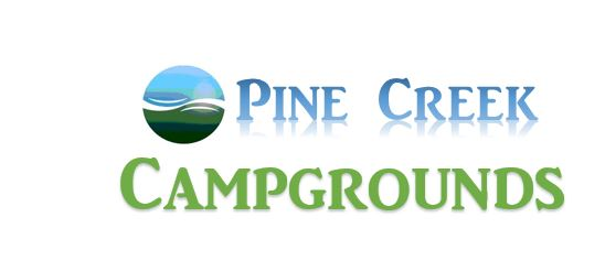 Pine Creek Campgounds