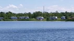 MM Lake