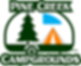 Pine Creek Real Estate Logo-final-name-c