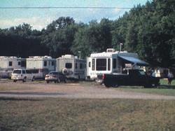 trailerk