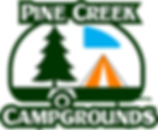 Pine Creek Real Estate Logo-final-name-l