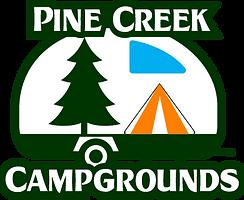 Pine Creek Real Estate Logo-final-name-l
