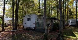 Rhoad Inn Camper