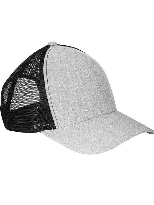 Curved Bill Pre Order
