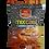 Thumbnail: COMBO WHEYVIV MIX VIDA (MIXCAST/MIXFRUT) - 20 UNIDADES