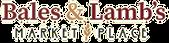 bales-lambs-logo_100_390.png