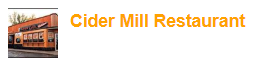 cidermill.PNG