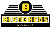 bleachers bar.jpg