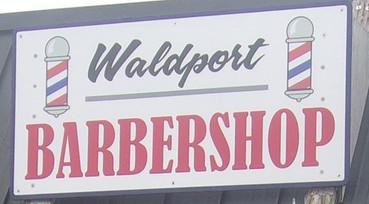 waldportbarbershop.jpg