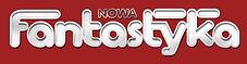logo_nf_czerwone_tlo.jpg