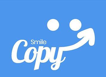 logo smilecopy nowe 2.jpg