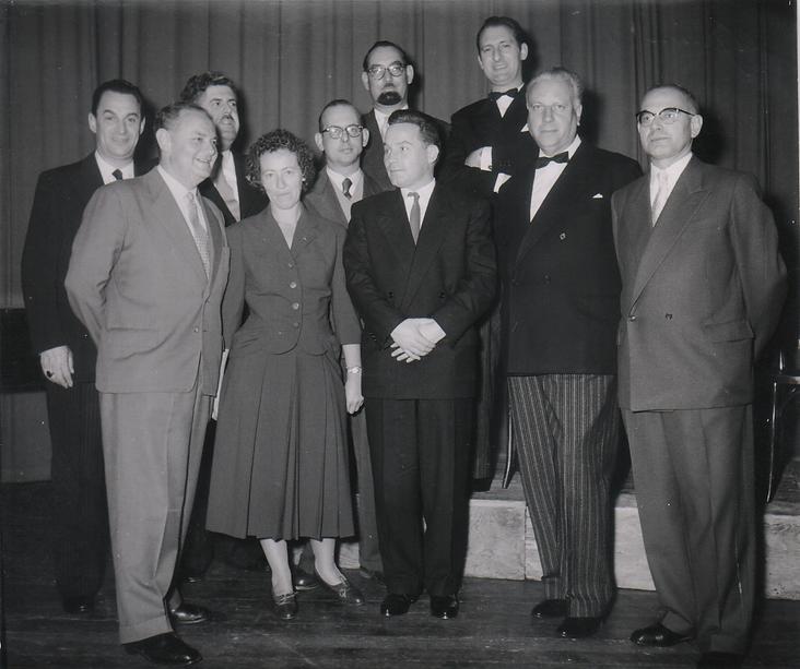 IGG Vorstand 1957.jpg.bmp
