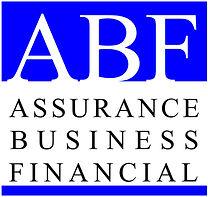 Agenzia assicurativa ABF Assurance Business Financial & C. S.a.s.- San Donà di Piave - Venezia. Agenzia di Assicurazione Online - Logo.  Preventivi online di Rc auto (RCA), previdenza, vita, casa e pensioni.