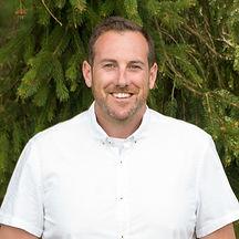 Brian Cox Headshot.jpg