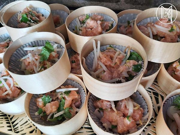 bouchee-requin-vinaigrette-asie.jpg