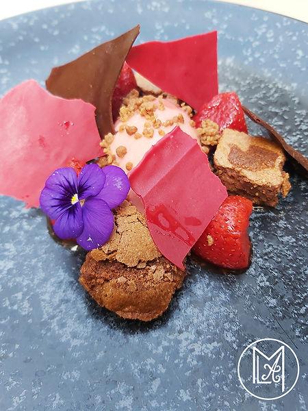 dessert-chocolat-fondant-croustillant.jp