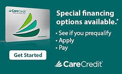 carecredit_button_applypay_prequal_350x213_green_v1.webp