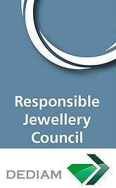 Responsible Jewellery Council Dediam