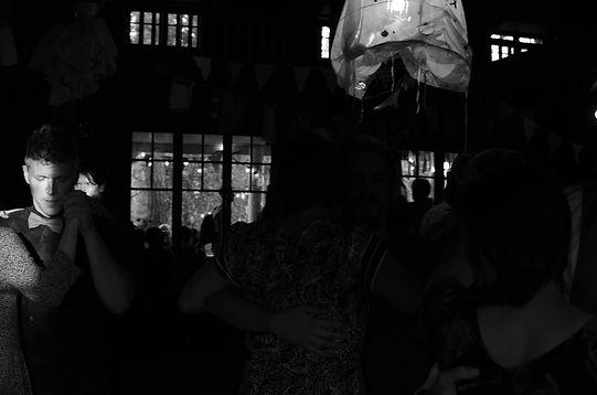 danceD.jpg