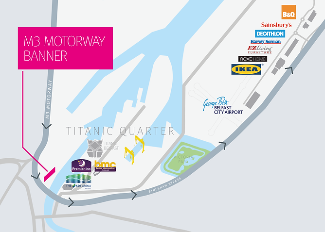 M3_Motorway_Banner_Map_003-01.png