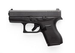 Glock 42 Holsters