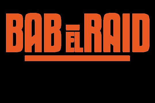 BAB18_Logoteam-104.png