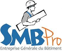 3_smbpro.jpg