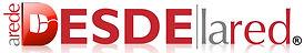 logo-slogan.jpg