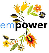 Empower by La Pesi