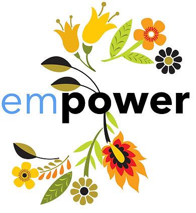 Empower%20logo%20complete_edited.jpg