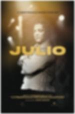 JULIO Poster 1.jpeg