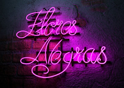FloresNegras_Poster2013LQC+med.jpg