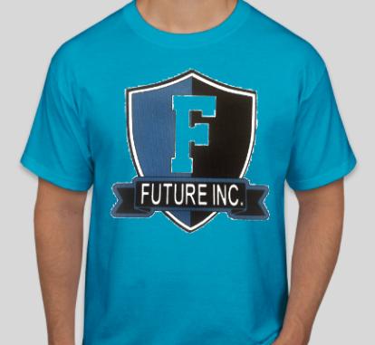 FTC Short Sleeve Shirt