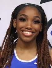 Derneisha Johnson.jpg