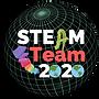 stemteam2020-296x296.png