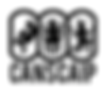 Screen Shot 2020-05-18 at 12.09.43 PM.pn