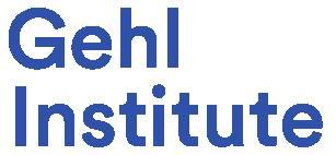 Shin-Pei Tsay, ED Gehl Institute
