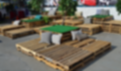 Pallet seating2.png