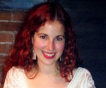 Rebecca LeDrew