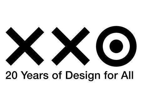 Target's 20 Years of Design!